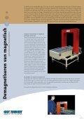 Demagnetiseren - Page 2