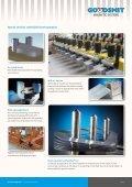 Download brochure (pdf) - Goudsmit Magnetics - Page 3