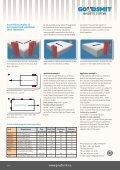 Download brochure (pdf) - Goudsmit Magnetics - Page 4