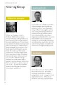 Conference - Page 6