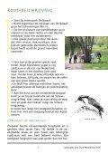 mensen - Page 3