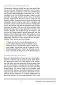 mensen - Page 5
