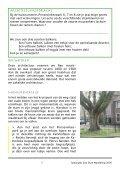 mensen - Page 7
