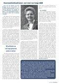 Branding - Page 3