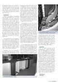 Branding - Page 5