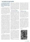 Branding - Page 7