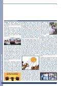 LISTENING - Page 7