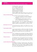 WRITING - Page 7