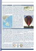INFORMATION - Page 7