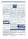 mathematics - Page 7