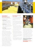 Shell sulphur-enhanced technologies - Page 3