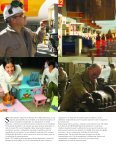 Resumen de actividades 2006 - Page 2