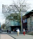 Boijmans van Beuningen tijdschrift definitief.indd - Willemijn van ... - Page 5