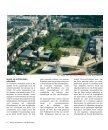 Boijmans van Beuningen tijdschrift definitief.indd - Willemijn van ... - Page 7