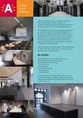 Uw evenement in het Sint-Felixpakhuis - Felix Archief - Page 2