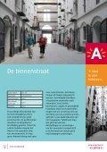 Uw evenement in het Sint-Felixpakhuis - Felix Archief - Page 3