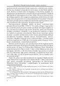 Fragment książki - Page 4
