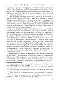 Fragment książki - Page 7