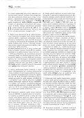 Komentarz do artykułów 1-150 - Page 2