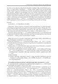 PRAWO KARNE - Page 3
