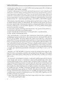 PRAWO KARNE - Page 6