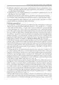 PRAWO KARNE - Page 7