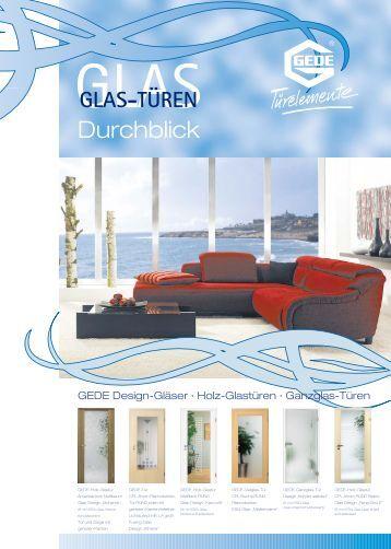 decora folidor decora i. Black Bedroom Furniture Sets. Home Design Ideas