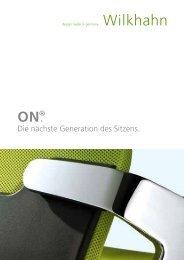 Download PDF-Flyer - Gohs GmbH