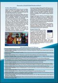 JGBS MBA Brochure new design - Jindal Global Business School - Page 4