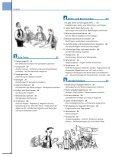 Herzlich willkommen - Page 3