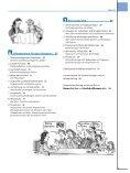 Herzlich willkommen - Page 4