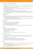 MATEMATYKA - Page 3