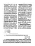 A sensitive method for the identification of uncharacterized viruses ... - Page 3