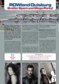 16.09. MUELHEIM - Die Bunten Seiten - Seite 4