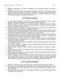 OGÓLNE WARUNKI SPRZEDAŻY - Page 4