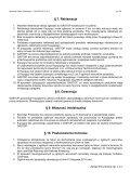 OGÓLNE WARUNKI SPRZEDAŻY - Page 5