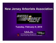 View File - New Jersey Arborists