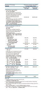 Insurance - Page 2