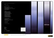 Accounts 2005-2006 PDF - DSG