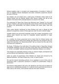 PNG PM Peter ONeill Speech - Highlands Pacific - Page 2