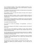PNG PM Peter ONeill Speech - Highlands Pacific - Page 3