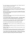 PNG PM Peter ONeill Speech - Highlands Pacific - Page 4