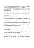 PNG PM Peter ONeill Speech - Highlands Pacific - Page 6