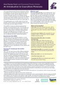 An Introduction to Councillors Pensions - Page 2