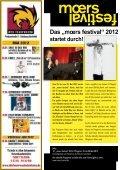 Mai 2012 - Die Bunten Seiten - Seite 4