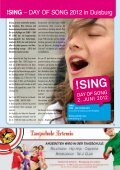 Mai 2012 - Die Bunten Seiten - Seite 5
