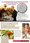 Mai 2012 - Die Bunten Seiten - Seite 6