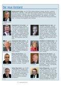 Liebe Kolleginnen und Kollegen - ehemalige-abgeordnete.de - Seite 4
