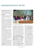 Liebe Kolleginnen und Kollegen - ehemalige-abgeordnete.de - Seite 7