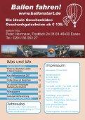 Restaurant am und im Zoo Duisburg - Die Bunten Seiten - Page 2